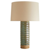 urbana-table-lamp-front1