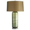 ranata-table-lamp-front1