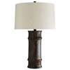 sage-table-lamp-front1