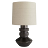 spencer-lamp-front1