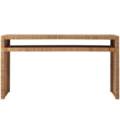 long-key-console-table-front1