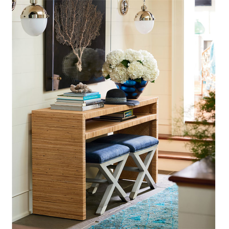 long-key-console-table-roomshot1