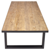 chimay-dining-table-side1