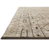 odessey-rug-natural-ash-detail1