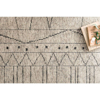 odessey-rug-natural-ash-detail2