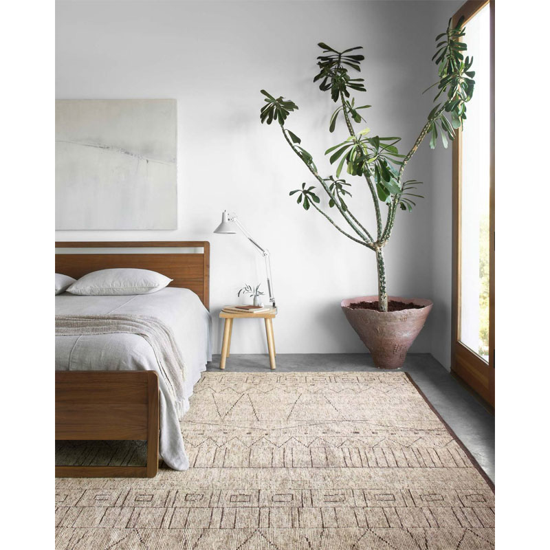 odessey-rug-natural-ash-roomshot1