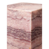 square-strawberry-onyx-lamp-large-detail1