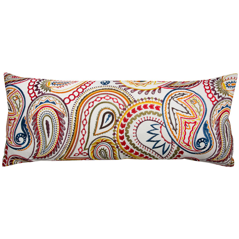 singapore-paisley-pillow-front1