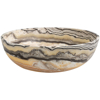 onyx-bowl-front1