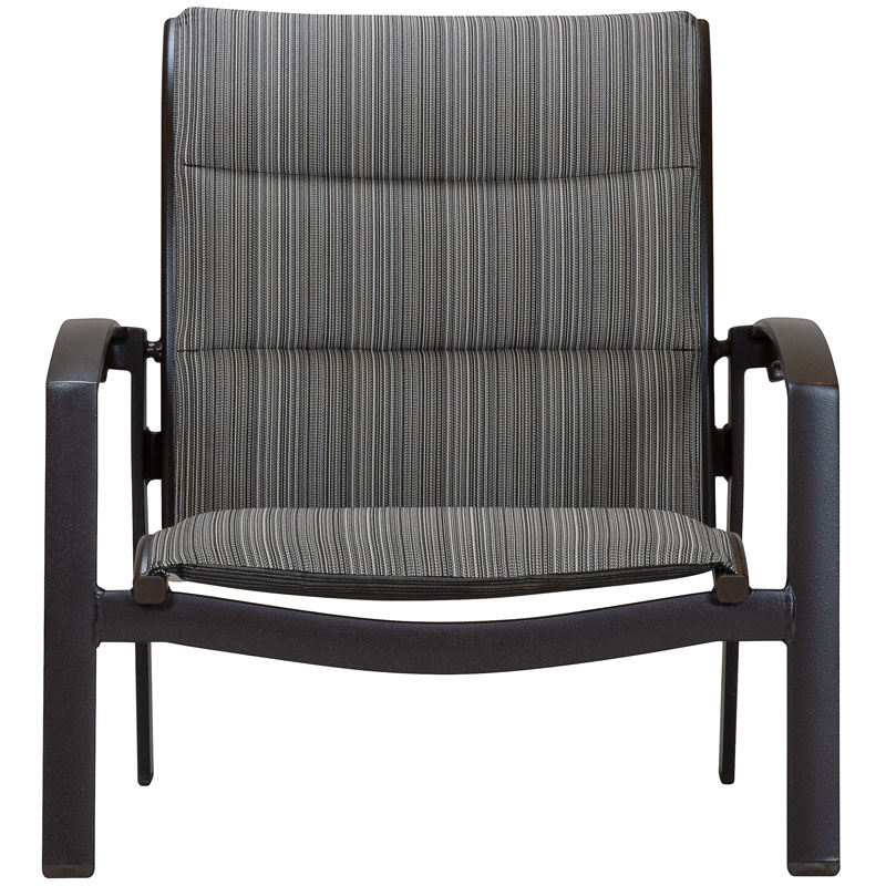 elance-padded-sling-Club-chair-front1
