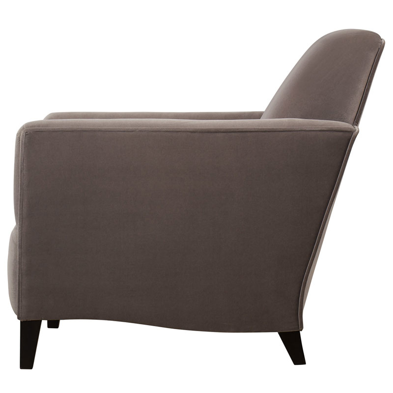bruno-chair-side1