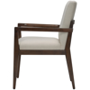 miranda-arm-chair-macy-sailor-side1