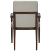 miranda-arm-chair-macy-sailor-back1