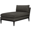 ashbury-armless-chaise-34-1