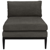 ashbury-armless-chaise-front1