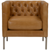 leather-brie-chair-front1