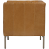 leather-brie-chair-side1