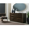 streamline-dresser-roomshot1