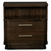 streamline-nightstand-front1