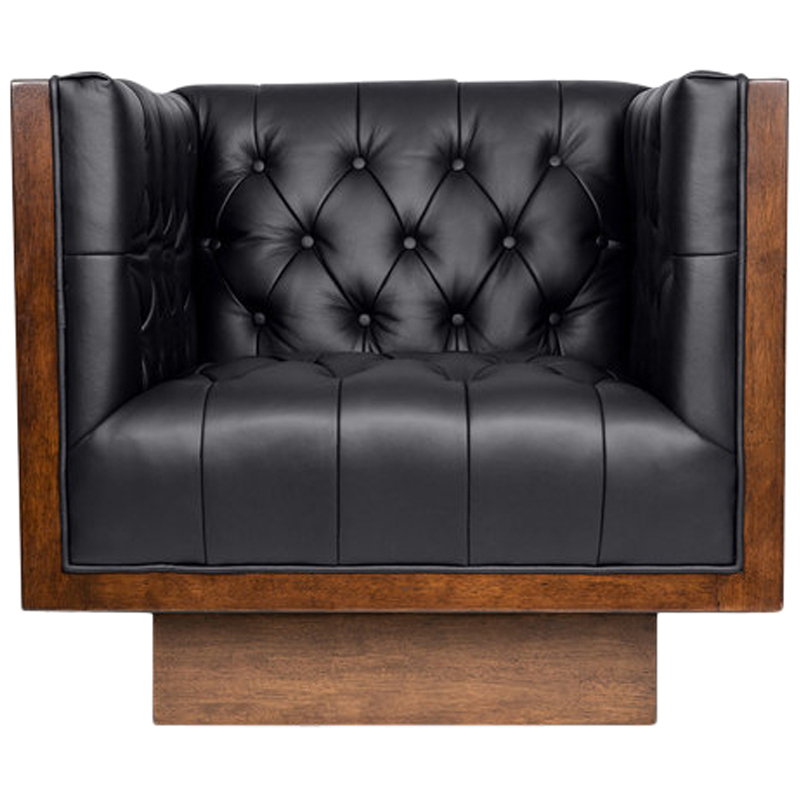 oliver-swivel-chair-charm-night-from1