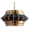 walt-mixed-metal-chandelier-front1