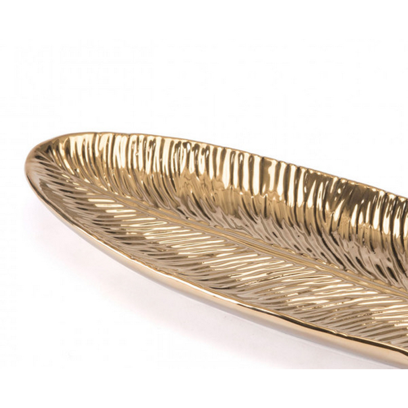 gold-feather-medium-detail1