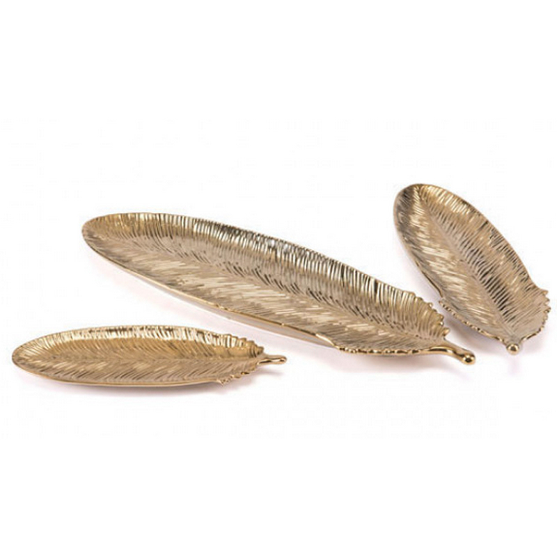 gold-feather-medium-group1