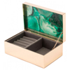 green-stone-box-small-34-2