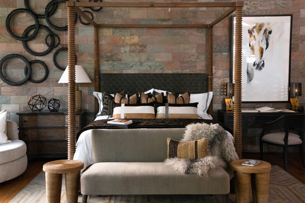 Picture for category Telluride - Beds + Mattresses