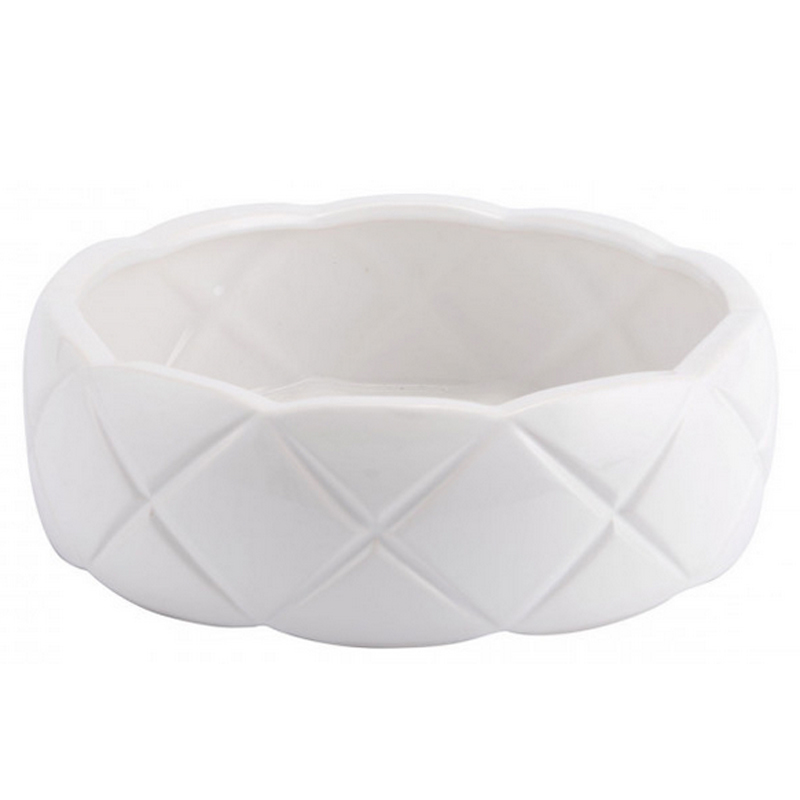 dolo-bowl-white-front1