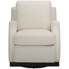 wilshire-swivel-chair-front1