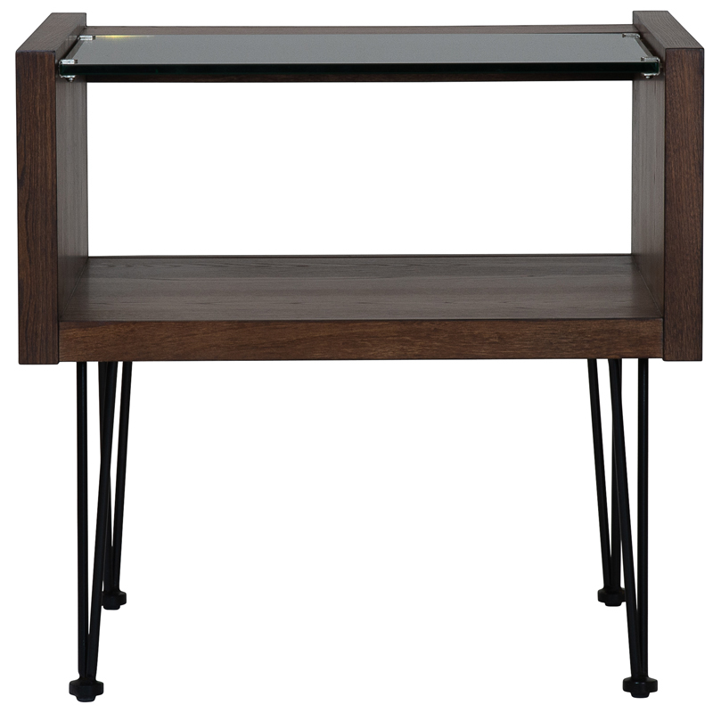 dalton-end-table-front1