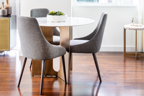 Picture for category New York - Tables