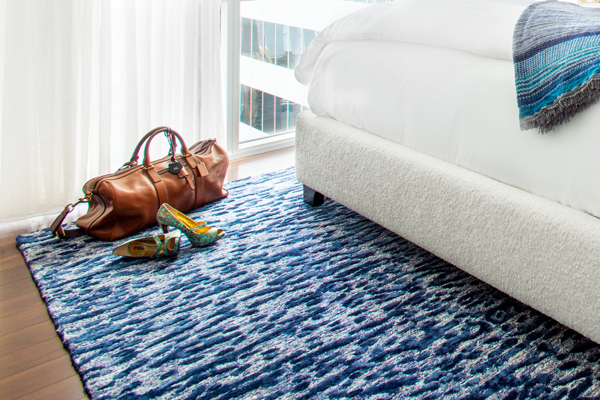 Picture for category New York - Rugs