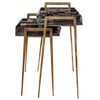 brees-nesting-tables-side1