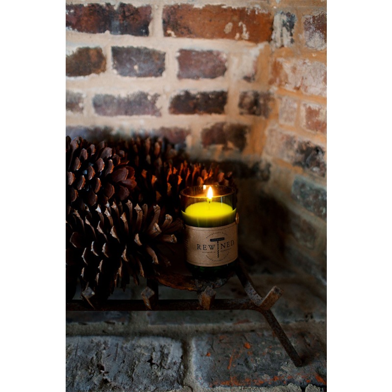 spiked-cider-candle-roomshot1