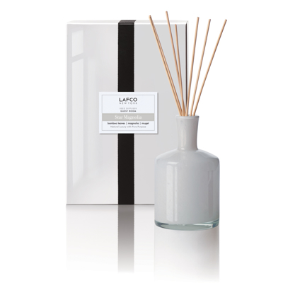 guest-room-reed-diffuser-star-magnolia-front1