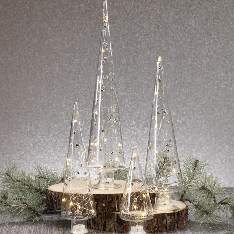 led-glass-tree-silver-bead-large-roomshot1