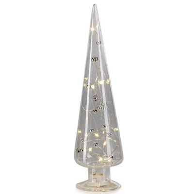 led-glass-tree-silver-bead-medium-front1