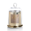 apothecary-guild-candle-glass-dome-siberian-fir-front1