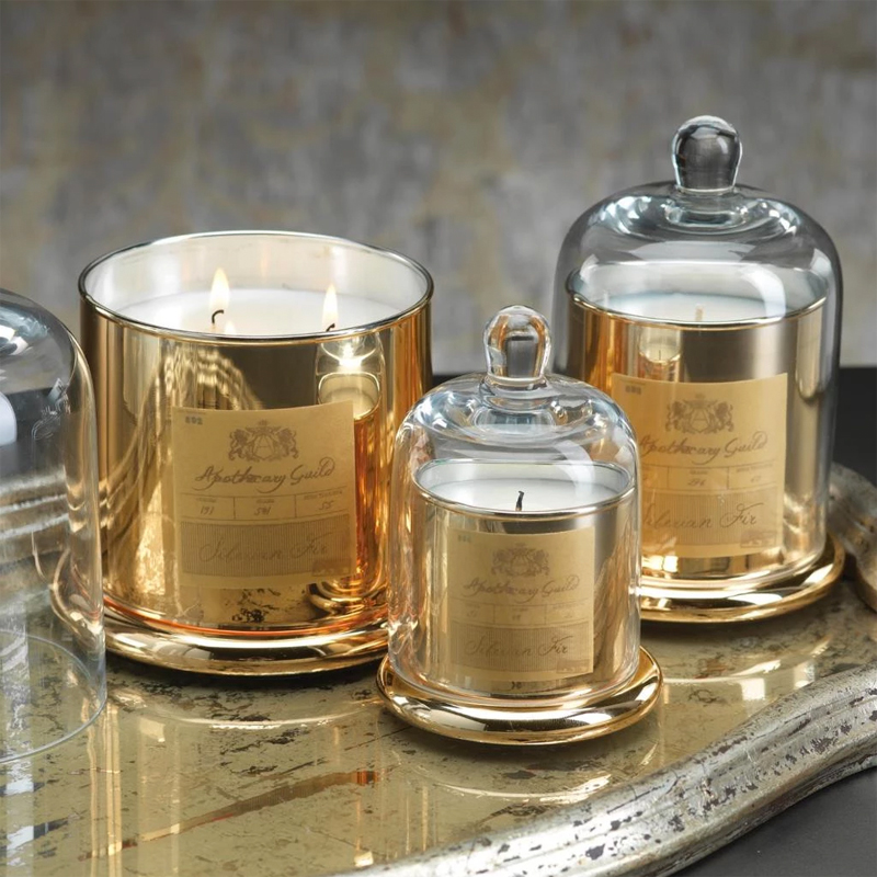apothecary-guild-candle-glass-dome-siberian-fir-roomshot1