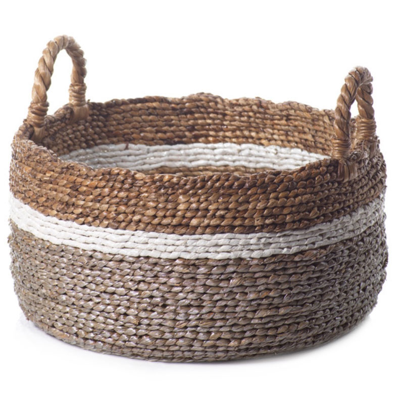 fira-seagrass-basket-small-front1