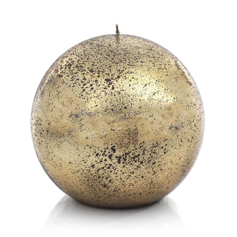 metallic-ball-candle-antique-gold-front1