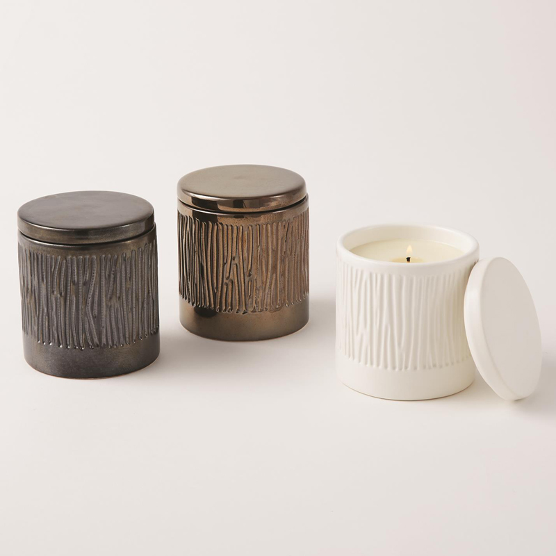 forest-n-trees-candle-jar-cannabis-matte-white-group1
