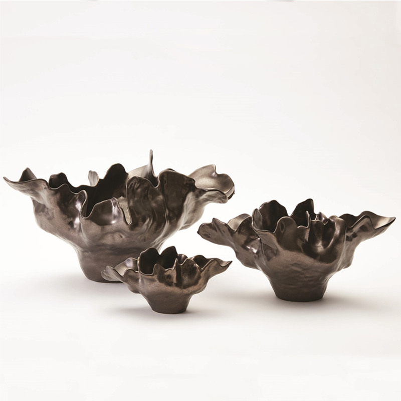meteor-bowl-bronze-medium-group1