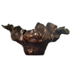 meteor-bowl-bronze-medium-front1