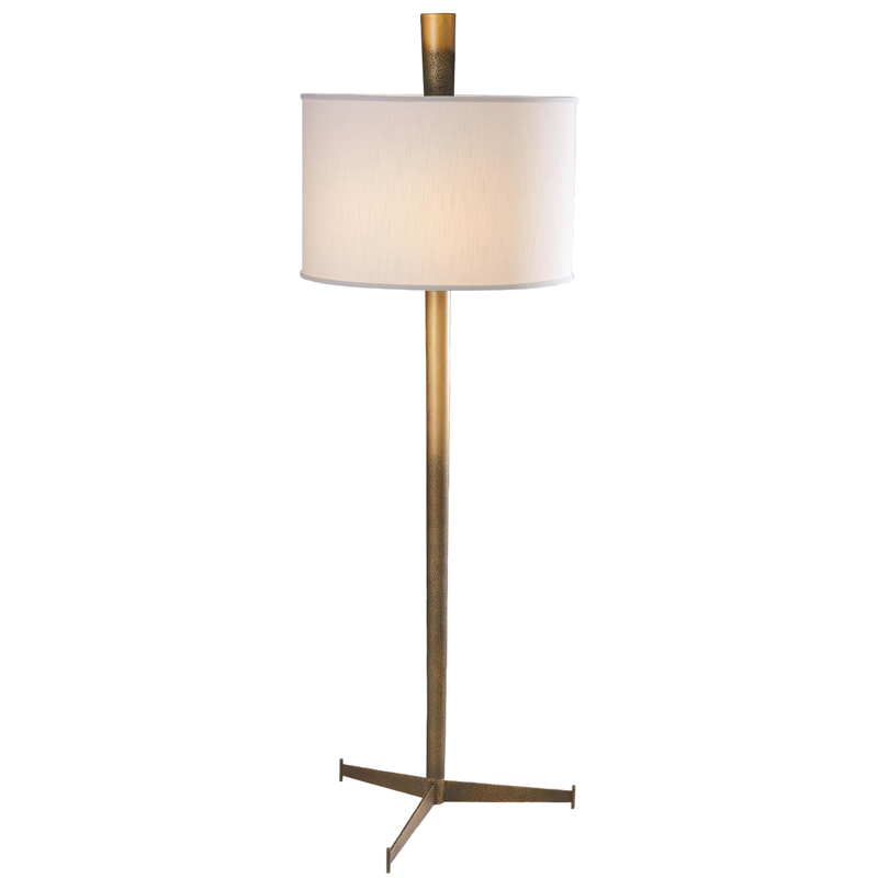 tapered-ombre-floor-lamp-front1