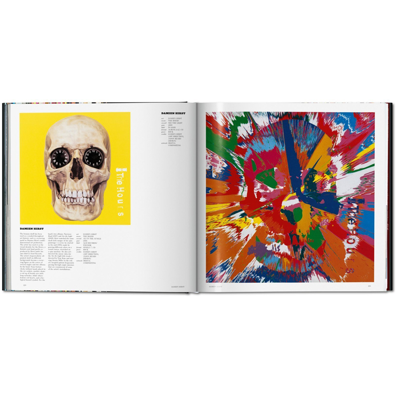 art-record-covers-book-inside3