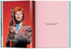 the-rise-of-david-bowie-book-inside1