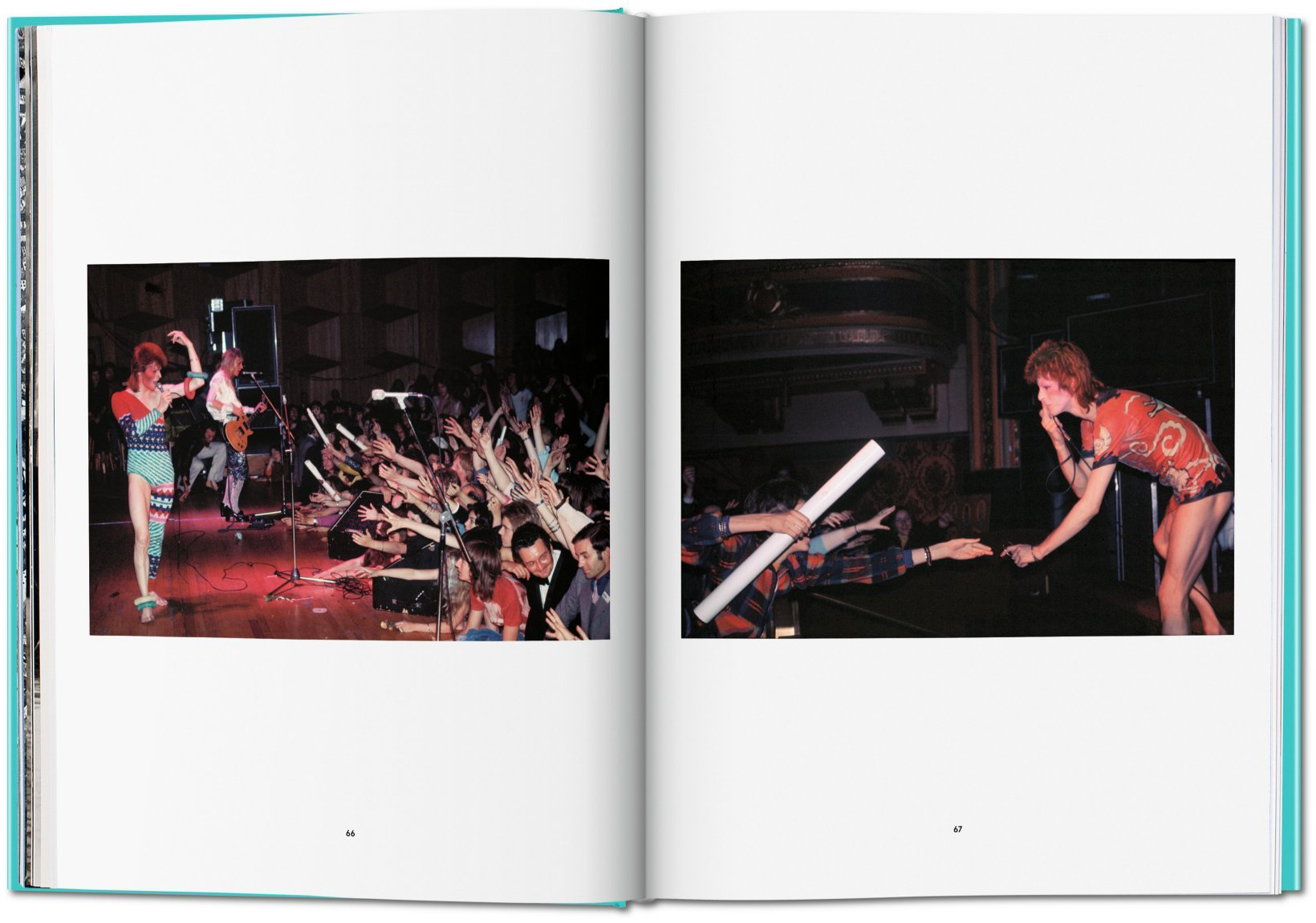 the-rise-of-david-bowie-book-inside3